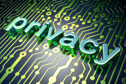 Privacy Concers